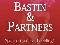 Bastins en Partners - Partners