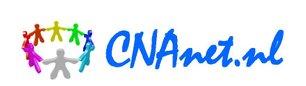 logo cnanet.nl  - Netwerken
