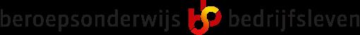 logo erkend leerbedrijf - Netwerken
