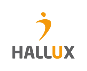 logo hallux 2012 300x246 - Partners